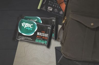 Epic Wipes