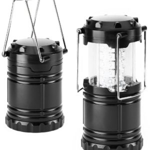fusion-lantern-open-closed
