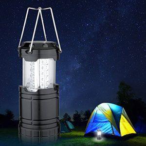 fusion-lantern-outdoors