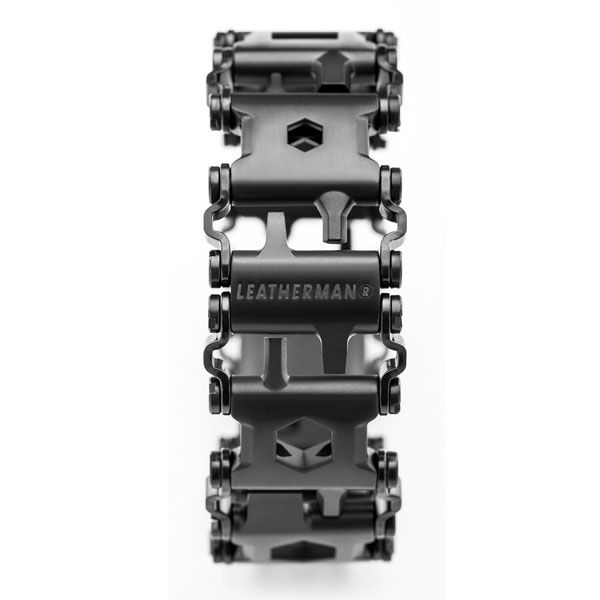 Leatherman Tread Wearable Survival Tool