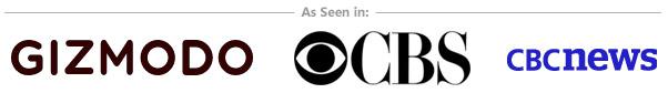 logos-news