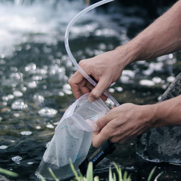 Matador Hydrolite Hydration Pack