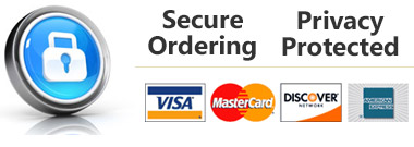 secure-ordering-wide