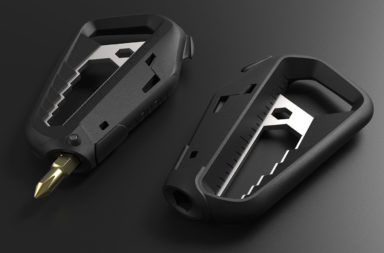 Tactica Tactical Multi-tool
