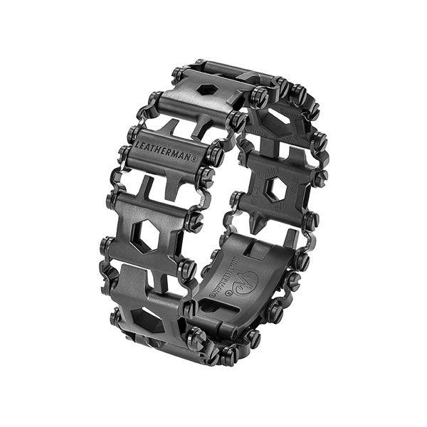 Leatherman Tread Wearable Multi-tool for Survival