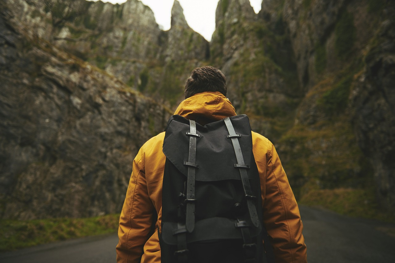 7 Things That Are Missing From Your Bug-out Bag