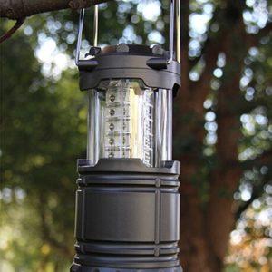 fusion-lantern-hanging-tree